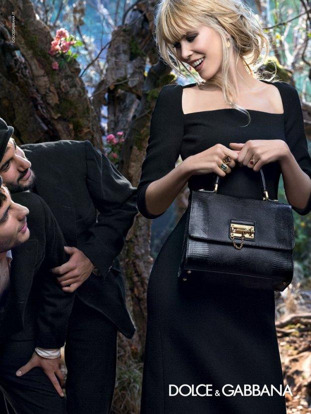 Dolce-Gabbana-FW14.15-07