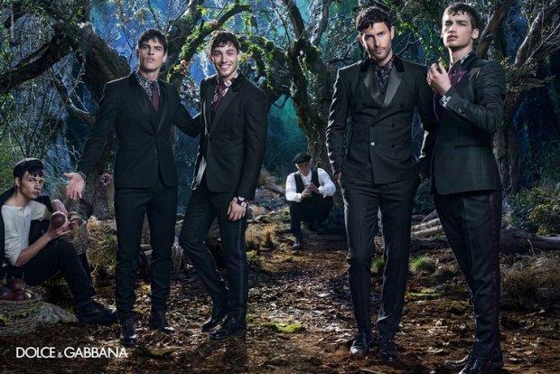 Evandro-Mariano-Misa-Noah-Ryan-Dolce-Gabbana-FW15-02