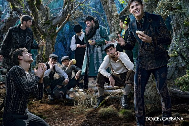 Evandro-Mariano-Misa-Noah-Ryan-Dolce-Gabbana-FW15-03