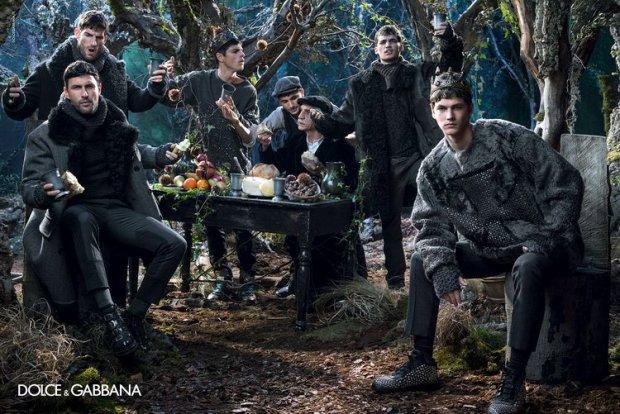 Evandro-Mariano-Misa-Noah-Ryan-Dolce-Gabbana-FW15-04