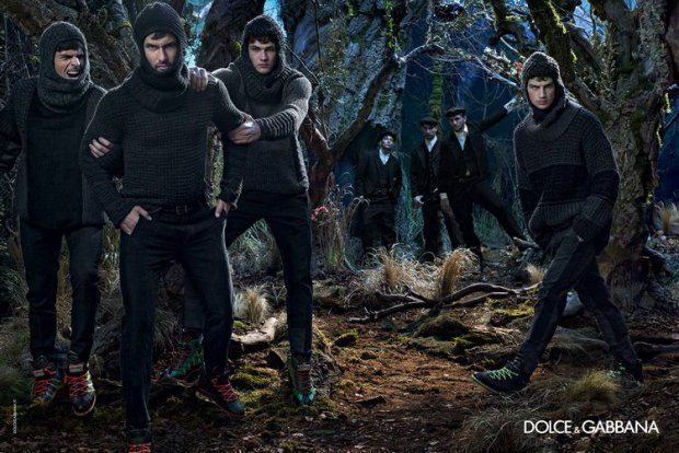 Evandro-Mariano-Misa-Noah-Ryan-Dolce-Gabbana-FW15-05