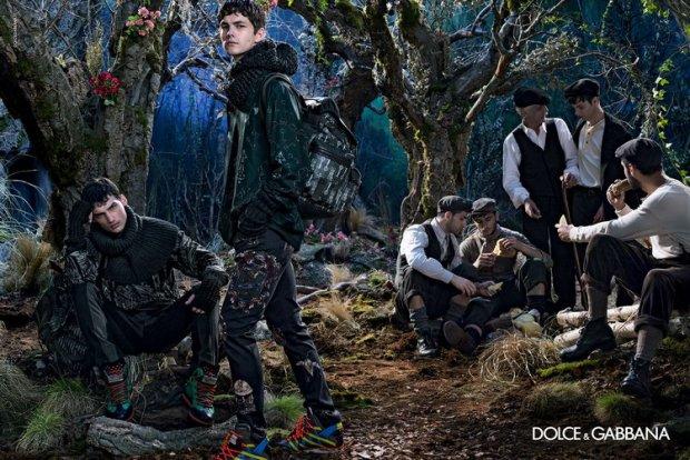 Evandro-Mariano-Misa-Noah-Ryan-Dolce-Gabbana-FW15-06