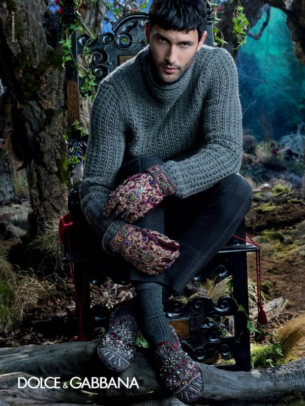 Evandro-Mariano-Misa-Noah-Ryan-Dolce-Gabbana-FW15-07