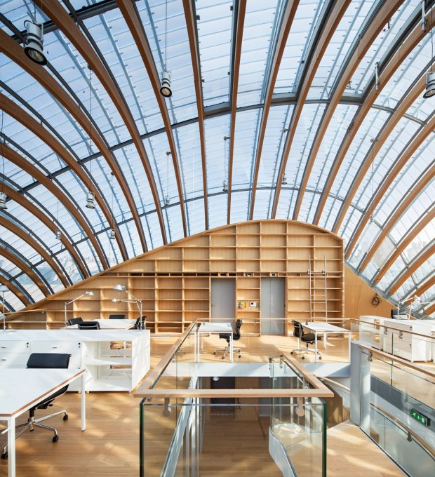 Pathe-Foundation-Renzo-Piano-12