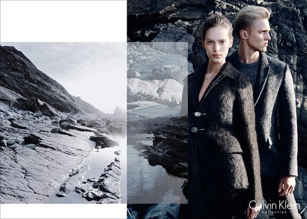 Calvin-Klein-Collection-FW14-Campaign_01