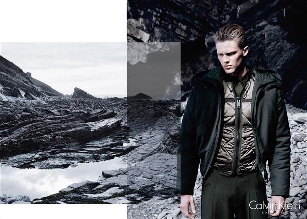 Calvin-Klein-Collection-FW14-Campaign_02
