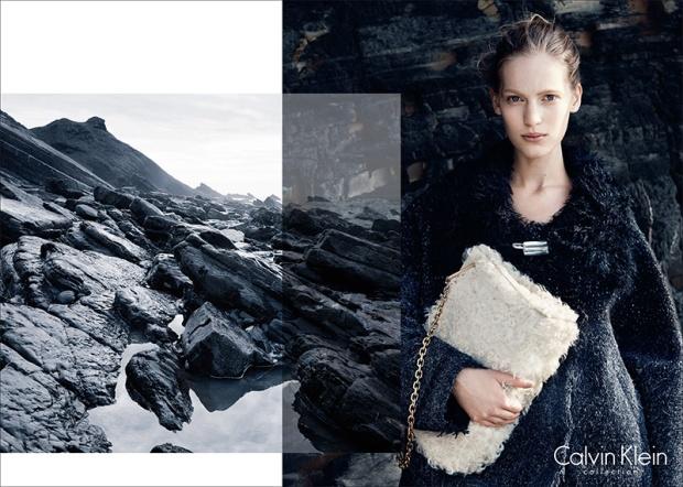 Calvin-Klein-Collection-FW14-Campaign_03