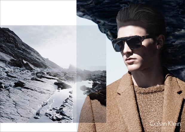 Calvin-Klein-Collection-FW14-Campaign_04