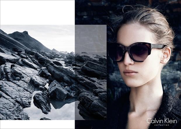 Calvin-Klein-Collection-FW14-Campaign_05