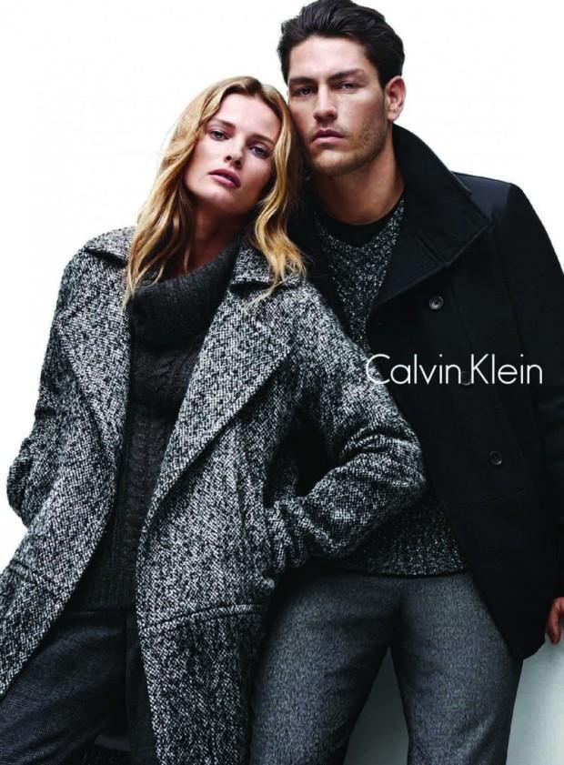 calvin-klein-white-label-f14-m+w_ph_dan-jackson_sg23-800x1086