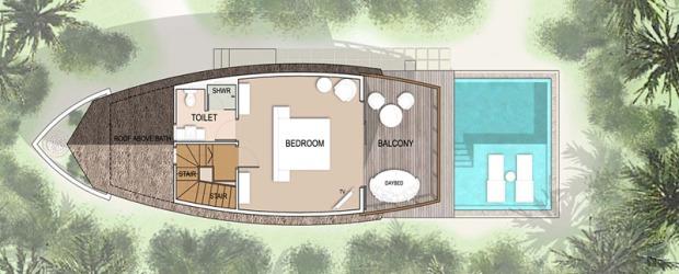 floorplan-duplex-first
