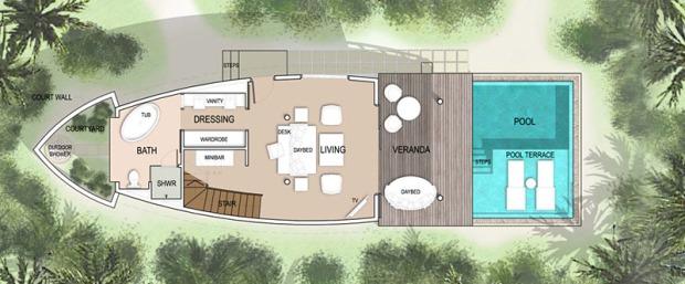 floorplan-duplex-ground