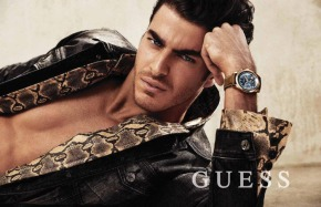 Gui-Fedrizzi-Guess-Accessories-01