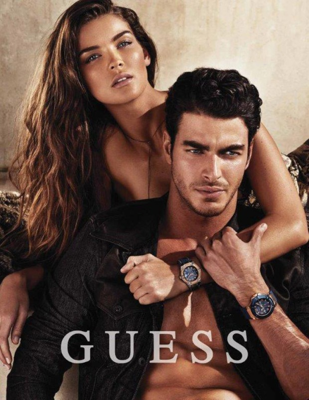 Gui-Fedrizzi-Guess-Accessories-02
