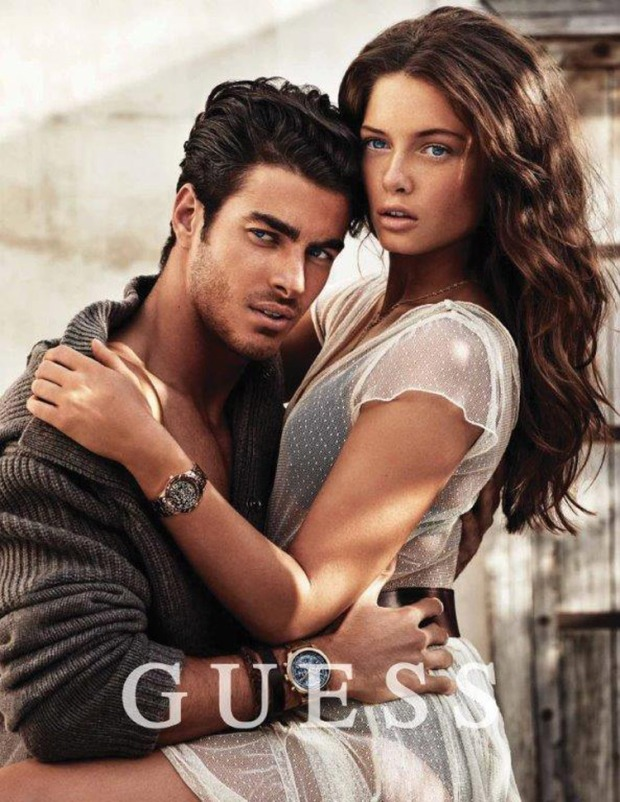 Gui-Fedrizzi-Guess-Accessories-03