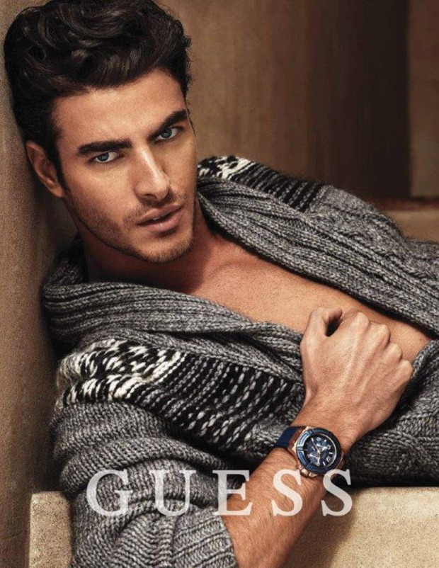 Gui-Fedrizzi-Guess-Accessories-05