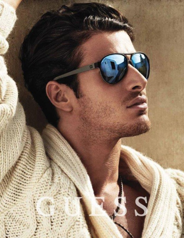 Gui-Fedrizzi-Guess-Accessories-06