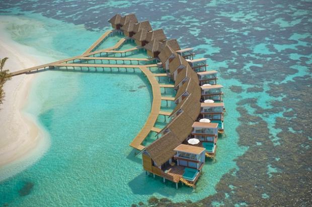 Kandolhu-Island-Resort-10