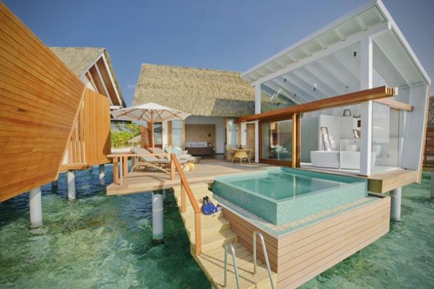 Kandolhu-Island-Resort-3