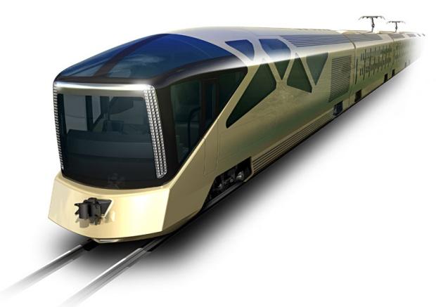 ken-okuyama-cruise-train-1