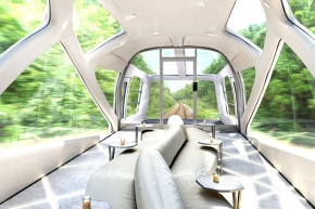ken-okuyama-cruise-train-2