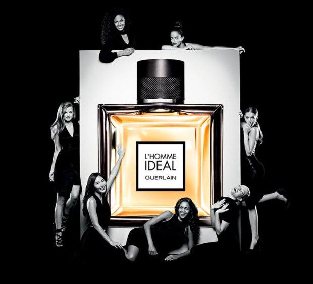 LHomme-Ideal-Fragrance-GUERLAIN-08