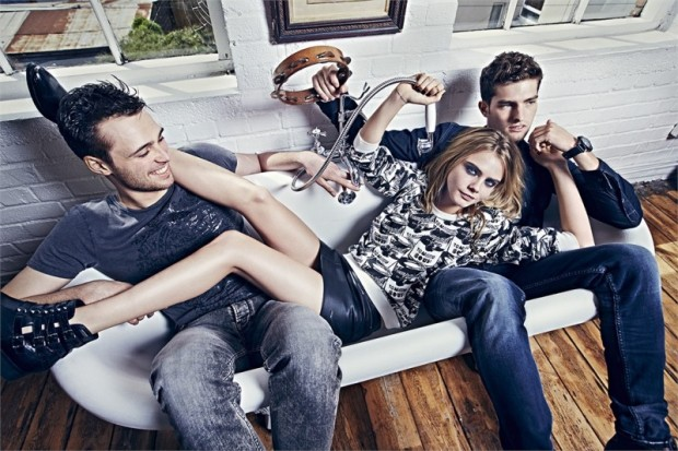 Pepe-Jeans-Fall-Winter-2014-Campaign-001-800x533