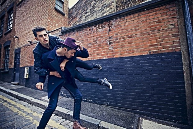 Pepe-Jeans-Fall-Winter-2014-Campaign-002-800x533