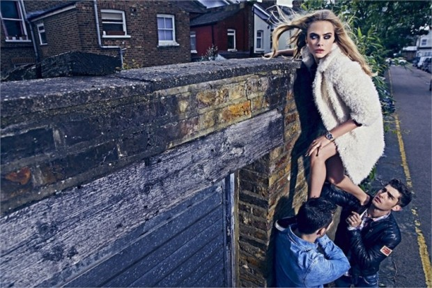Pepe-Jeans-Fall-Winter-2014-Campaign-005-800x533