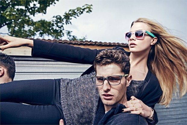 Pepe-Jeans-Fall-Winter-2014-Campaign-007-800x533