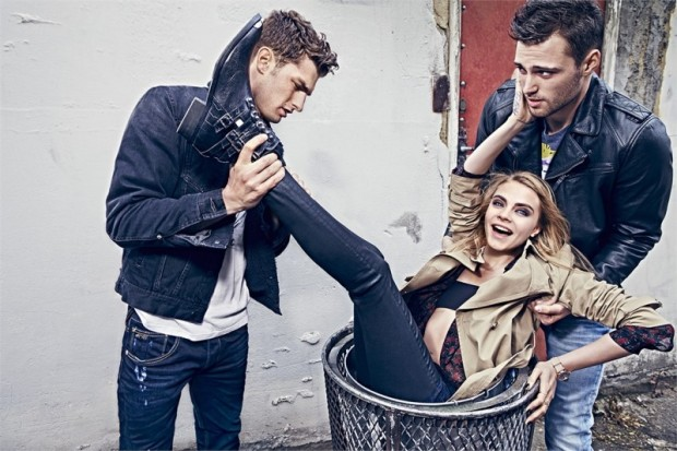 Pepe-Jeans-Fall-Winter-2014-Campaign-008-800x533