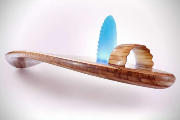 1-3-Million-Rampant-Surfboard-by-Roy-Stuart-1