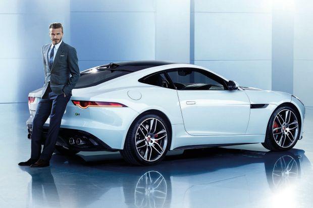 Beckham-Jaguar-1