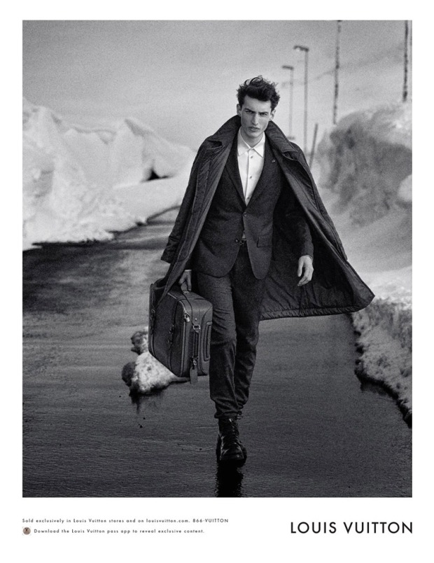 Charlie-France-Louis-Vuitton-Fall-Winter-2014-Campaign-002