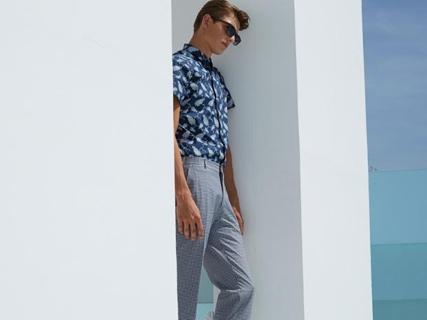 Christian-Lacroix-Menswear-SS15_01