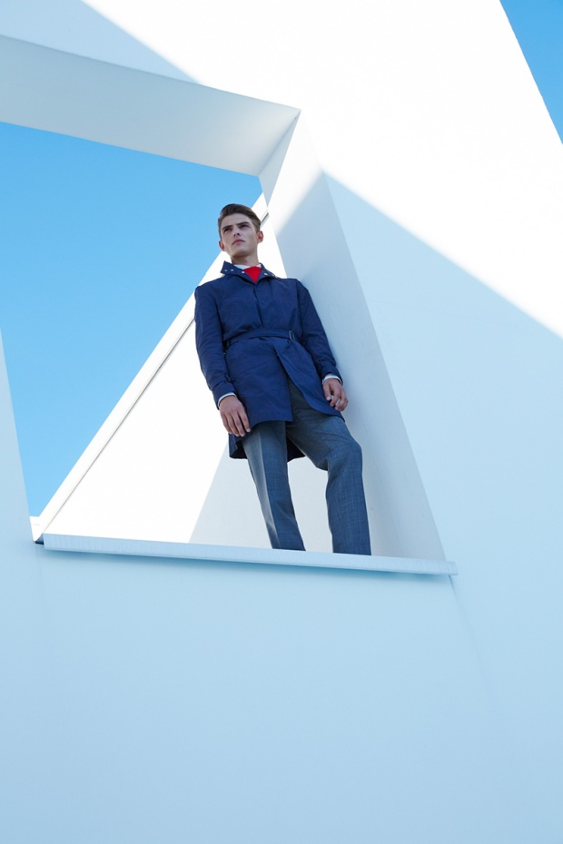 Christian-Lacroix-Menswear-SS15_02