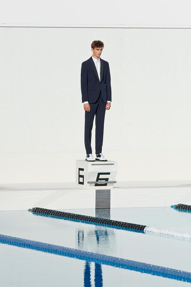Christian-Lacroix-Menswear-SS15_03