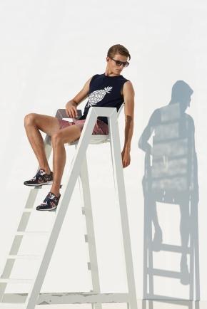 Christian-Lacroix-Menswear-SS15_04