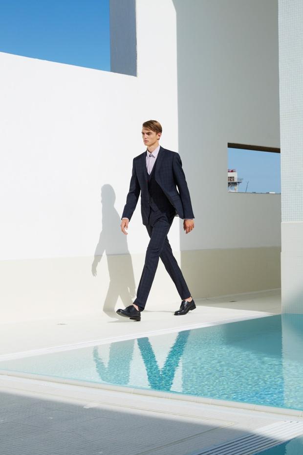 Christian-Lacroix-Menswear-SS15_06