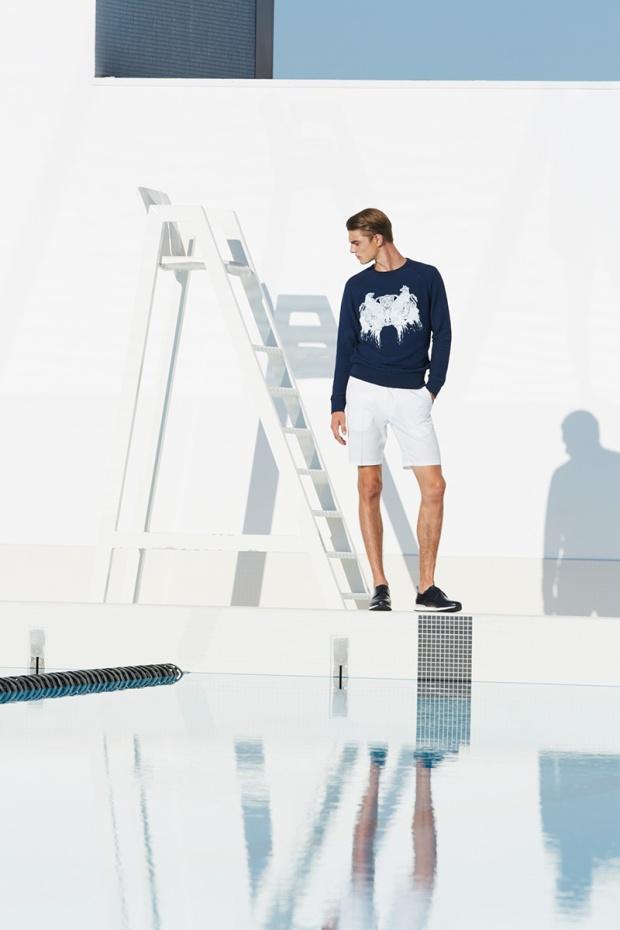 Christian-Lacroix-Menswear-SS15_08