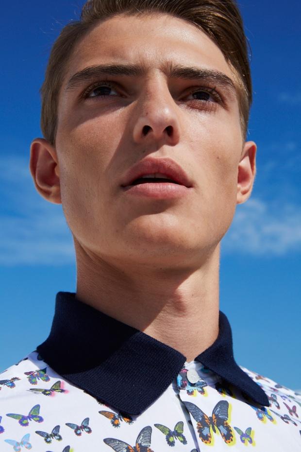 Christian-Lacroix-Menswear-SS15_11