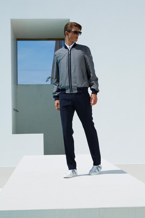 Christian-Lacroix-Menswear-SS15_12
