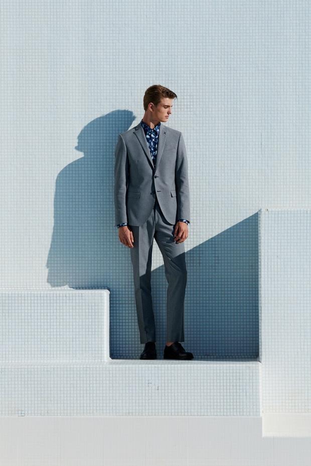 Christian-Lacroix-Menswear-SS15_14