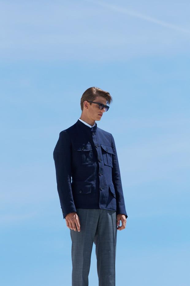 Christian-Lacroix-Menswear-SS15_15