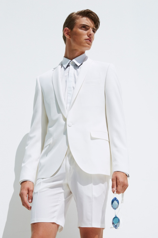 Christian-Lacroix-Menswear-SS15_16