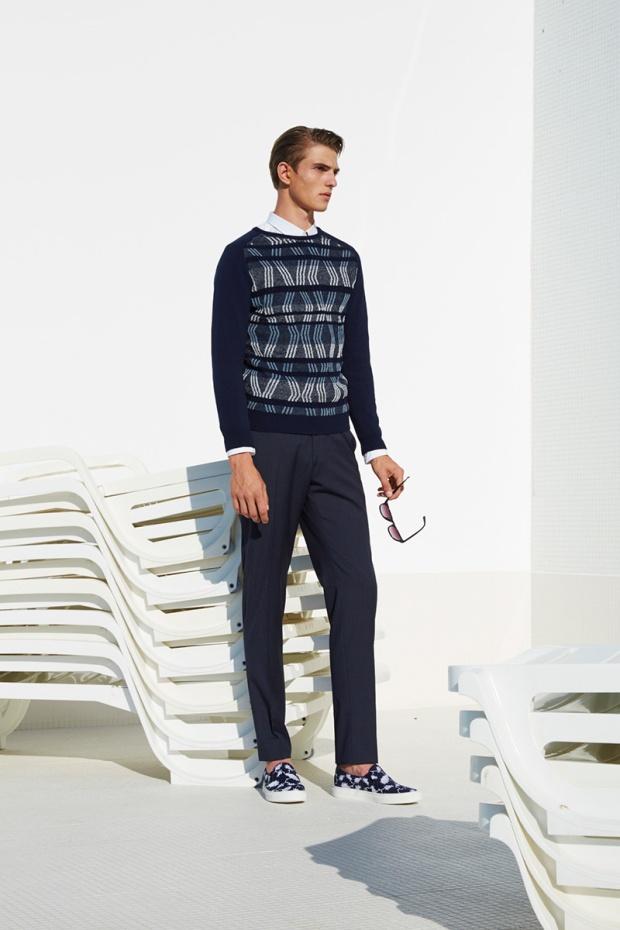 Christian-Lacroix-Menswear-SS15_17