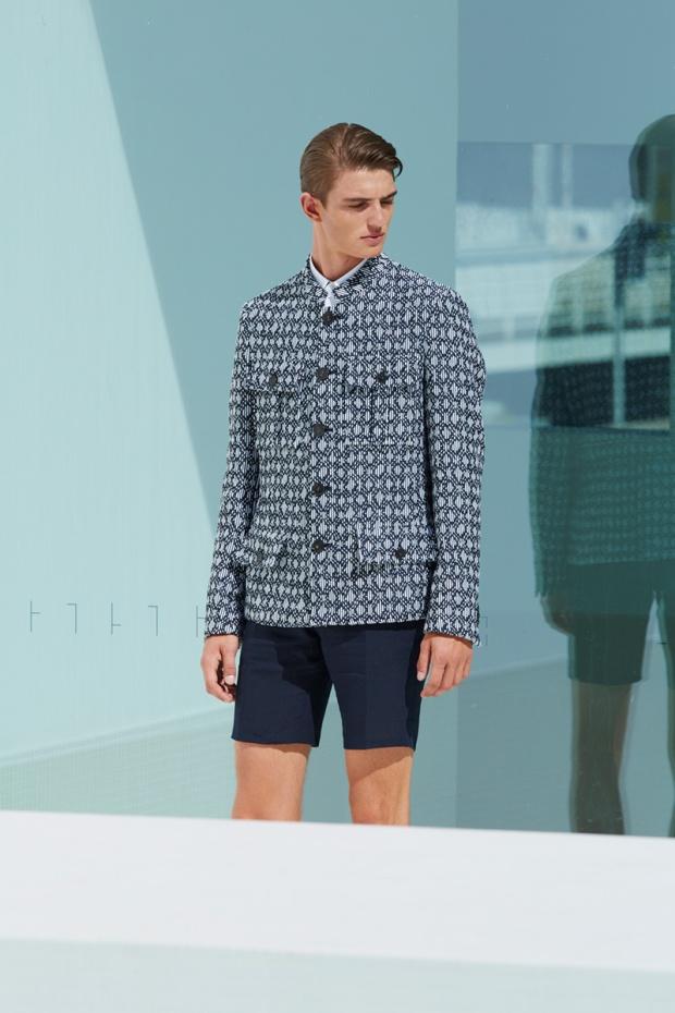 Christian-Lacroix-Menswear-SS15_18