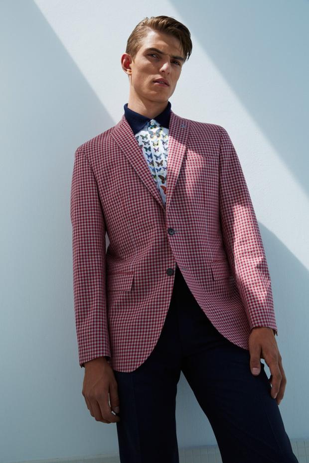 Christian-Lacroix-Menswear-SS15_19