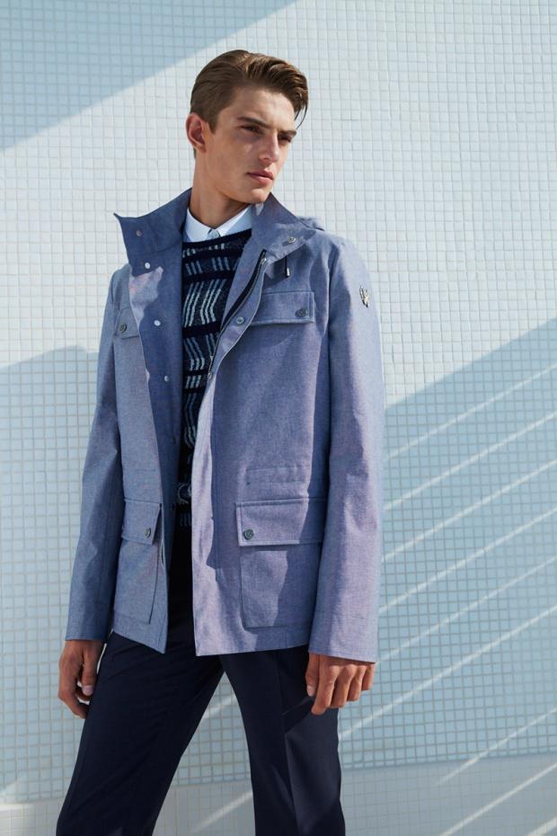 Christian-Lacroix-Menswear-SS15_20