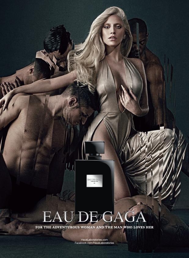 Eau-de-Gaga-Ad-visual